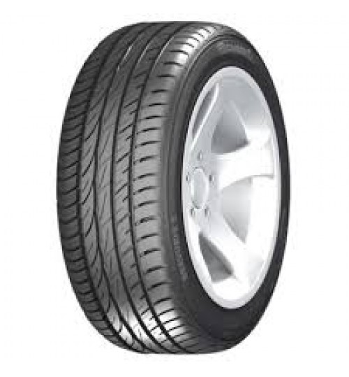 BARUM 205/60 R16 BRAVURIS 2 92H
