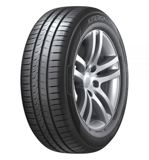 HANKOOK 185/60 R14 KYNERGY ECO2 K-435 82H