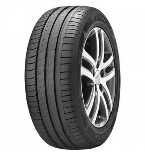 HANKOOK 185/65 R14 KYNERGY ECO K-425 86T
