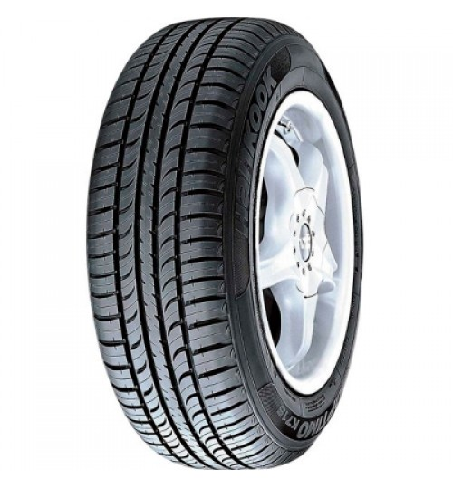 HANKOOK 175/70 R13 OPTIMO K-715 82T
