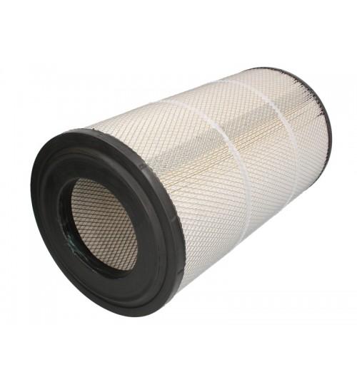 Фильтр воздушный DAF XF 95 (Пр-во M-Filter)