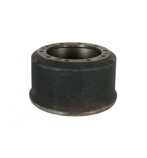 Барабан торм. SAF 420X180 (пр-во Techno Brake)