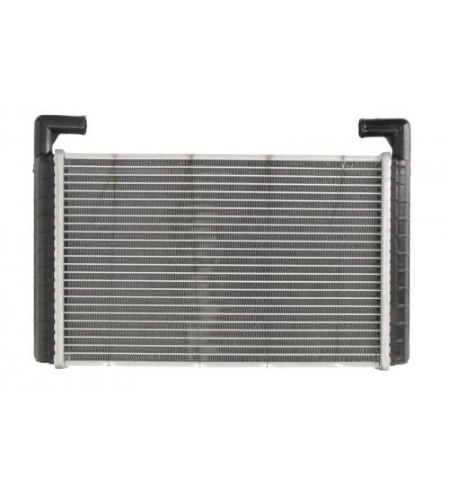 Радиатор печки RVI MAGNUM 00-05 (Пр-во NRF)