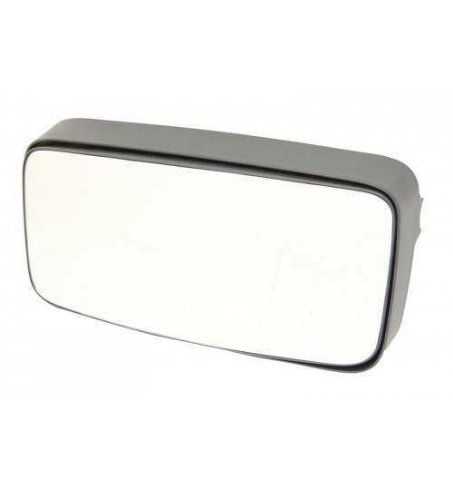 Зеркало основное MAN TGA (без подогрева и регулировки)(DP-MA-101)