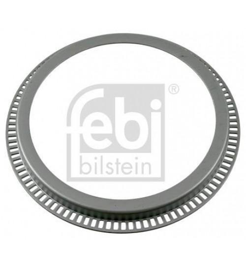 Зубчатый диск импульсного датчика MB (Пр-во FEBI)