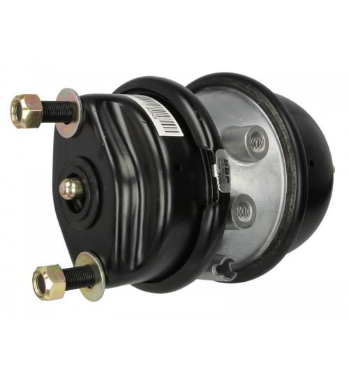 Энергоакамулятор для полупри. диск. торм.16/24 9253840100  (пр-во TruckLine) (аналог 20244)