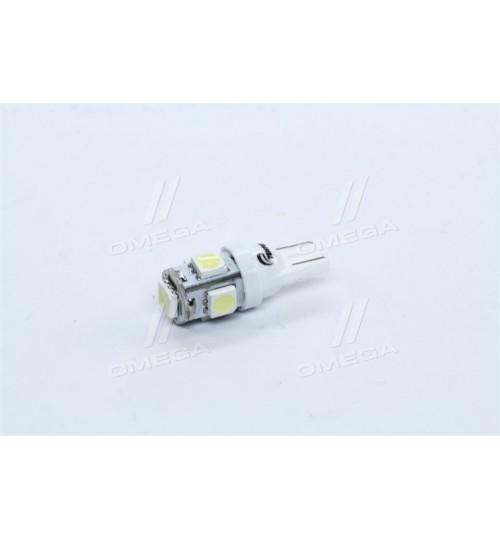 Лампа б/ц, кукурузка LED (пр-во TEMPEST)