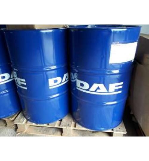 Масло DAF Xtreme LD10W40  208 л