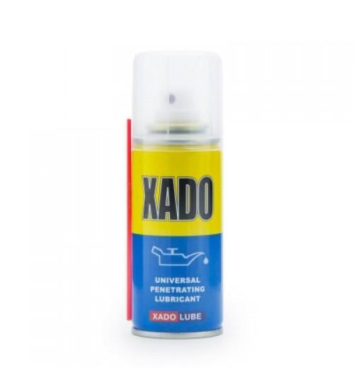Смазка  спрей XADO 500 мл
