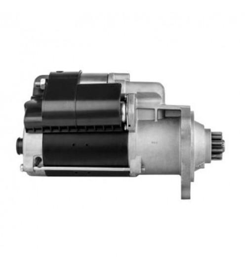 Стартер (24В,5,5кВт) DAF CF 85,XF 105,XF 95 Euro3,Euro5 (пр-во Krauf)