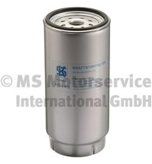 Топливный фильтр 4174-FS (пр-во KS)