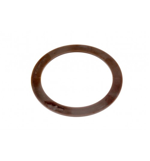 Кольцо ступицы D=110х141х2,5 (пр-во BPW)