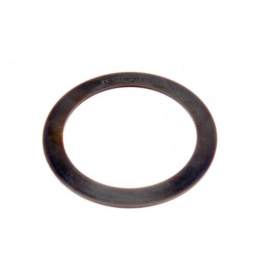 Кольцо ступицы D=104х136х2,5 (пр-во BPW)