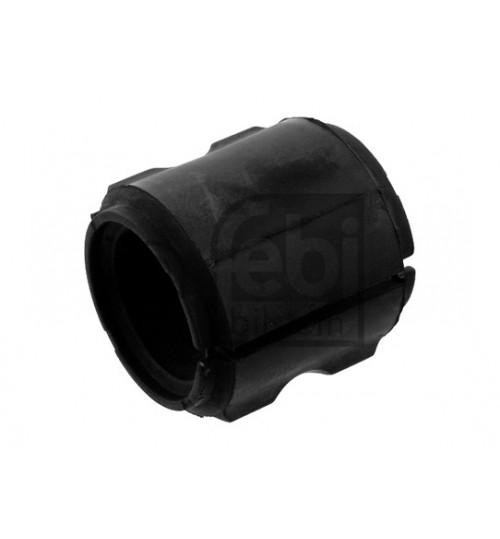Втулка 39x55x60 стабилизатора MAN (пр-во Auger)
