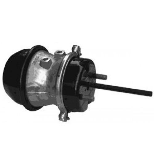 Энергоаккумулятор барабан торм. 24/30 (пр-во Wabco)