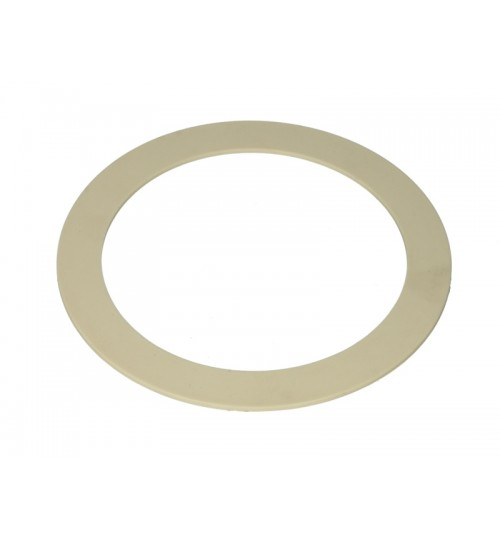 Кольцо ступицы D=128х165х2,5 (пр-во FEBI)