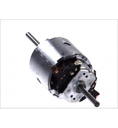 Моторчик печки DAF (пр-во Bosch)