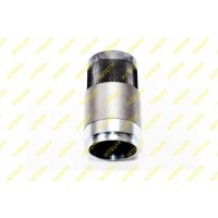 Втулка суппорта Knorr SN6,SN7 35 мм длинная (пр-во Avtech)