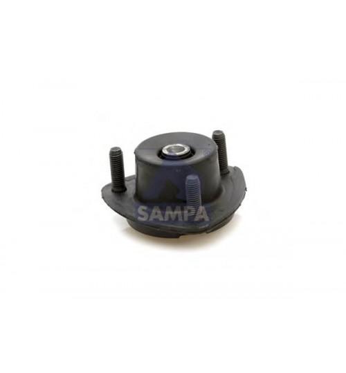Буфер кабины SCANIA P,G,R,T Series (пр-во Sampa)