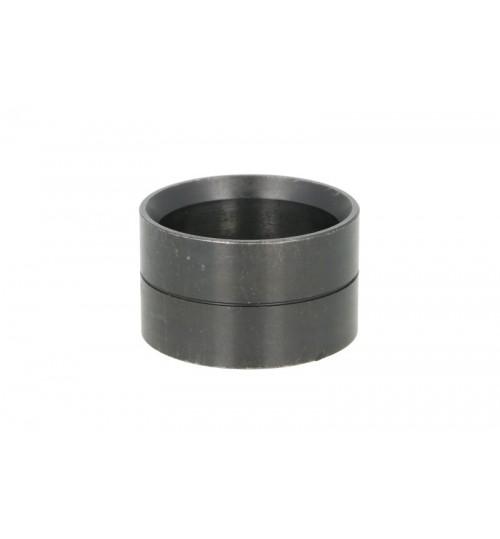 Втулка фаркопа 1-й ремонт (40*48.5*30)  (Пр-во Febi)