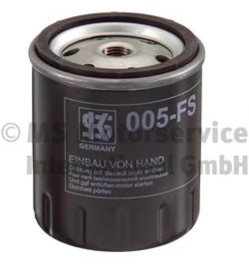 Топливный фильтр 4169-FS (пр-во KS)