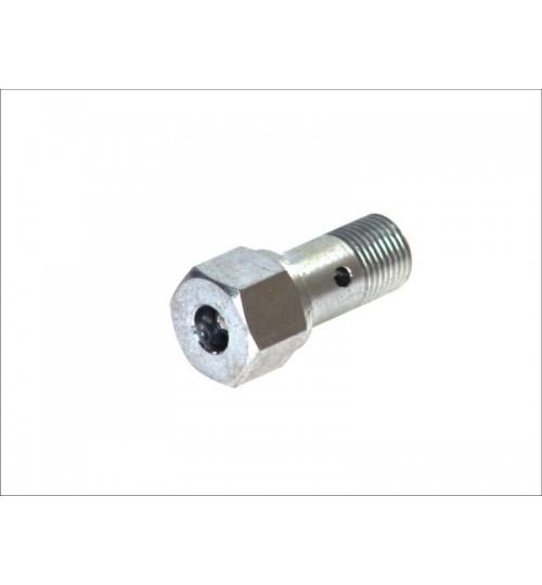 Клапан  обратный RVI 420 CDI (Пр-во Bosch)