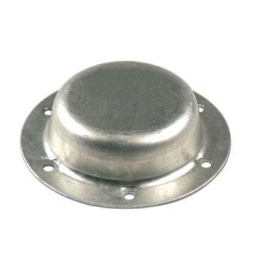 Крышка ступицы колеса (140х42)