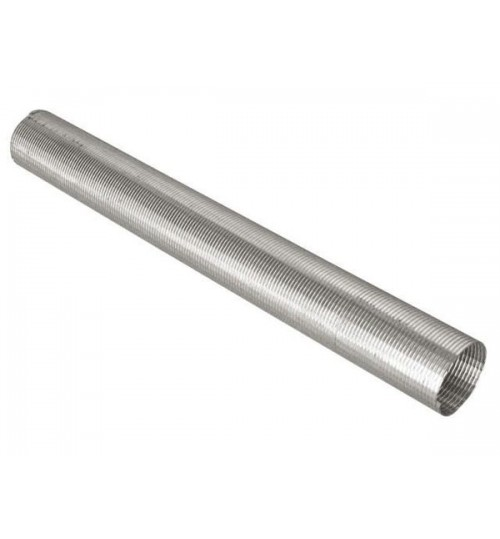 Гофра диаметр 103 мм