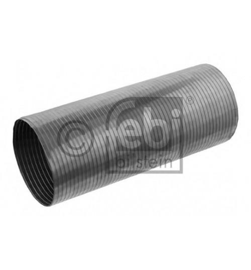 Гофра диаметр 128 мм
