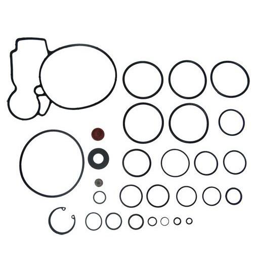 Ремонтный комплект ускорительного клапана ( произв. FSS )