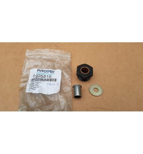 Втулка сменного элемента фильтра центрифуги (комплект)