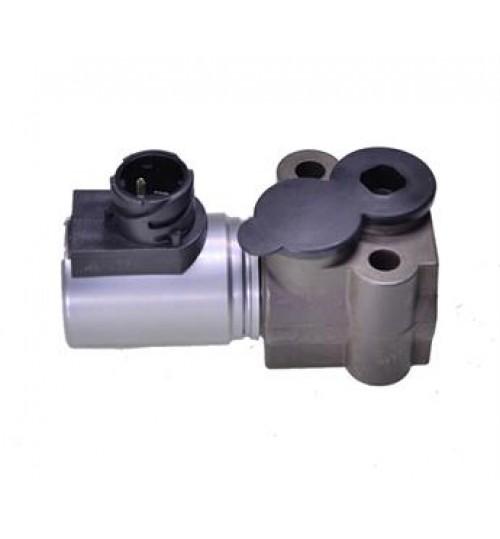 Электромагнитный клапан КПП ZF 16S151/181/221/251 (пр-во EURORICAMBI)