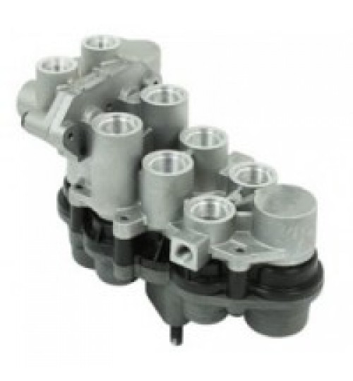Клапан защитн. 4-х контурный II37922 (пр-во F.S.S) AE4525