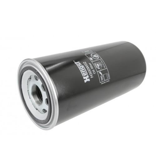 Масляный фильтр 675-OS (пр-во KS)
