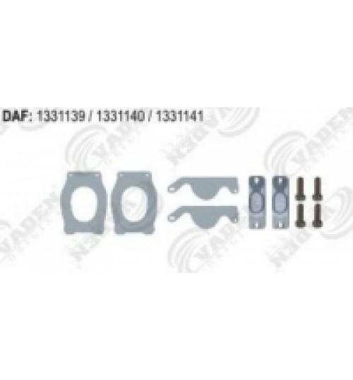Р/к клапана компрессора WABCO, DAF 75/85CF, F75/95, 95XF, XF95AF (пр-во Vaden)