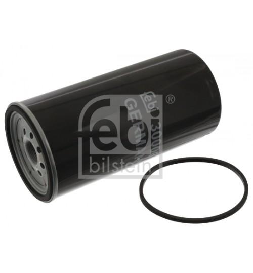 Топливный фильтр 4645-FS (пр-во KS)