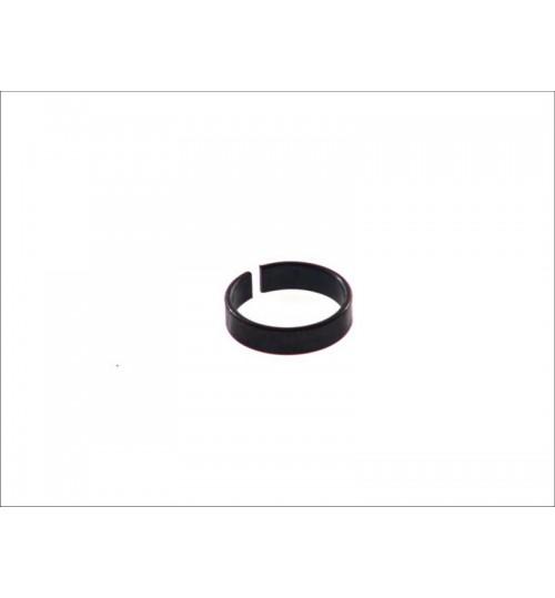 Кольцо шпильки колеса D=22x25x6 (Пр-во BPW)