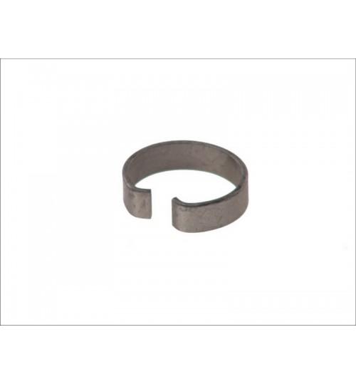 Кольцо колодки торм. стопорное D=33x30x10(пр-во BPW)
