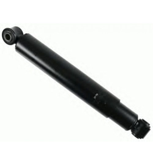 Амортизатор подв. RENAULT Magnum,Premium (L513-858) задн. (пр-во Sachs)