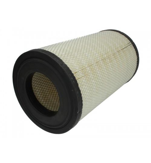Фильтр воздушный MAN (пр-во M-filter)