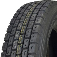 Т. ROYAL BLACK 315/80 R22.5 RD801 156/150M  (ТЯГА)