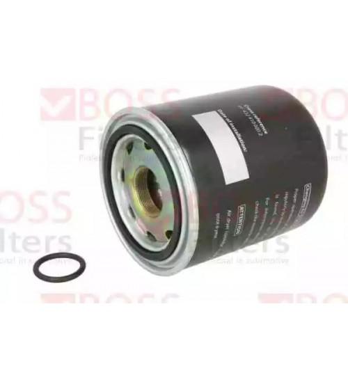Картридж влагоотделителя M41x1,5 давление 13 bar  DAF 65 CF,75 CF,CF,LF (пр-во Boss)