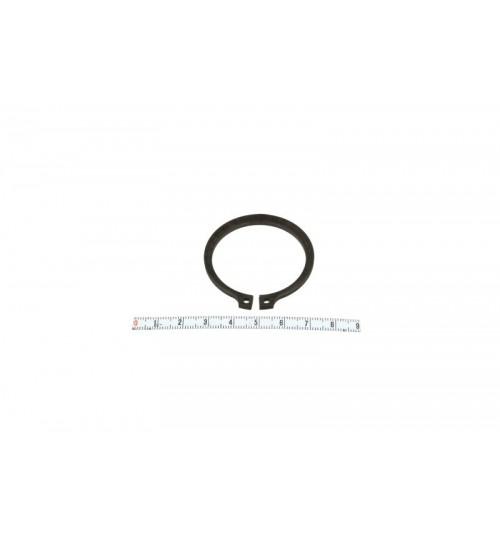 Кольцо стопорное 42х2,5 (пр-во FEBI)