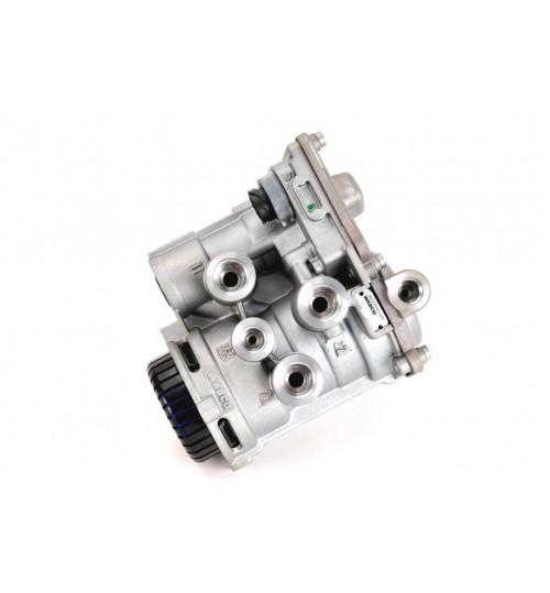Клапан упр. тормозами прицепа MB, IVECO (пр-во Wabco)
