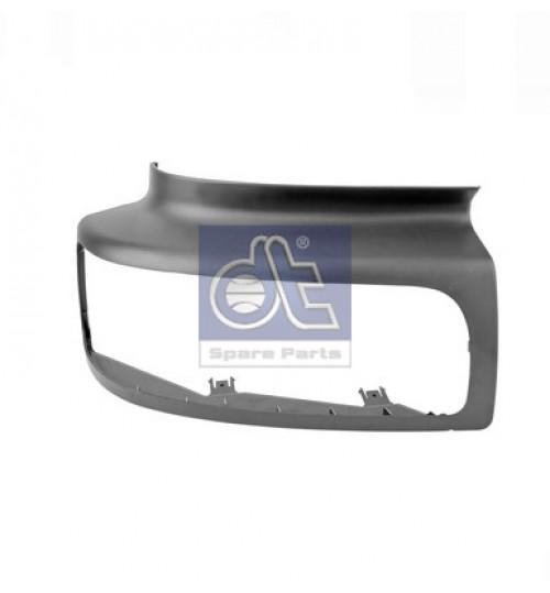 Окуляр фары R RVI Premium 5001834442