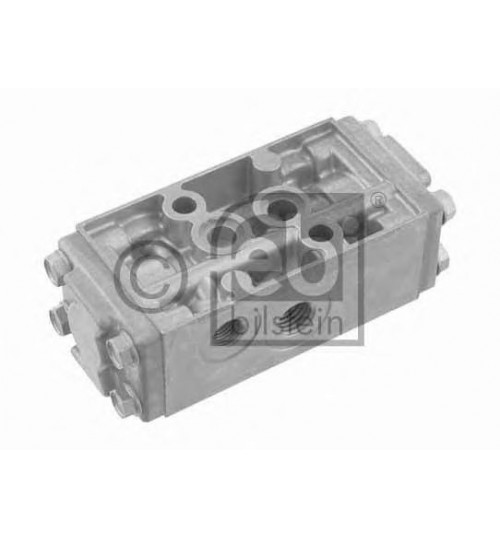 Клапан переключения передач КПП 7421318366  (Пр-во Febi)