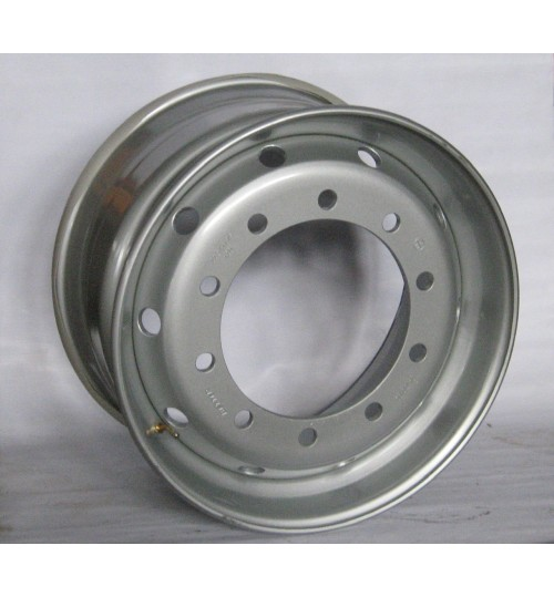 ДИСК Е3 R22.5 11.75j ET120 BETTER DIA281 PCD335 (10-26mm)