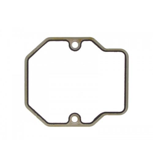 Прокладка клапанной крышки MAN D2866 4V/2876 4V (5) (пр-во Elring)