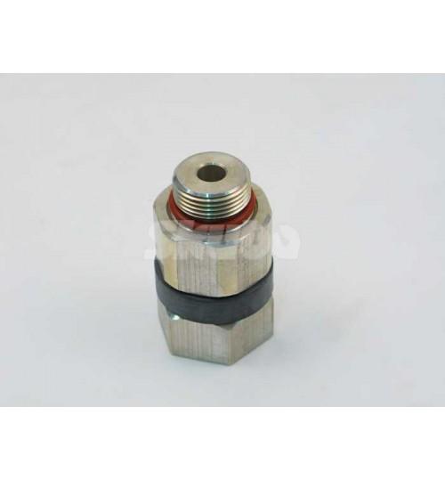 Предохранительный клапан ( про-тво DAF)