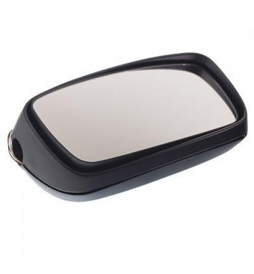 Зеркало Daf большое